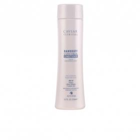 caviar clinical dandruff control conditioner 250 ml