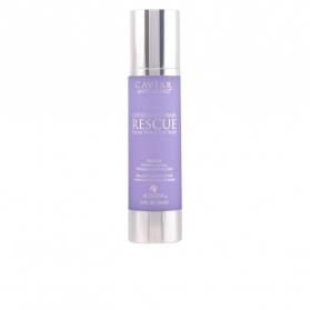 caviar anti aging overnight hair rescue 100 ml