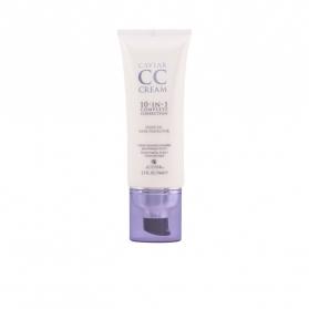 caviar cc cream 10 in 1 complete correction 74 ml