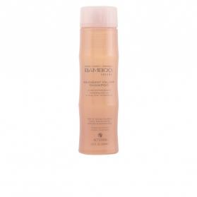 bamboo volume abundant volume shampoo 250 ml