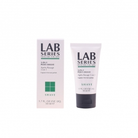 ls 3 in 1 post shave 50 ml