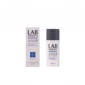 ls age rescue face lotion plus ginseng 50 ml