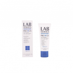 pro ls all in one face treatment 50 ml