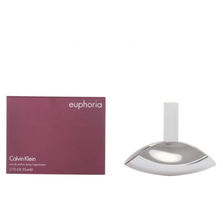 euphoria edp vaporizador 50 ml