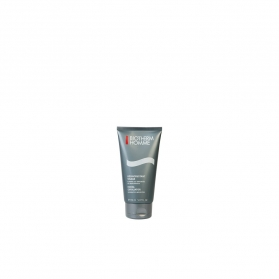 sun protection lotion spf15 150 ml