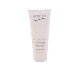 after sun intensive recovery emulsion 150 ml