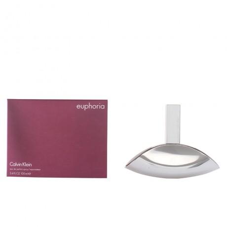 euphoria edp vaporizador 100 ml