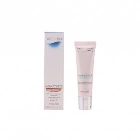 aquasource bb cream spf15 fair to medium 30 ml