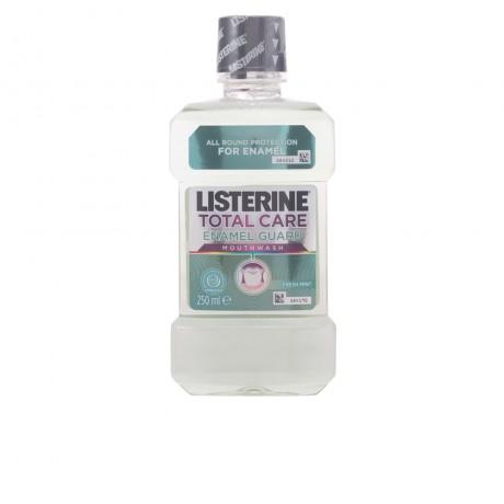 total care protector esmalte enjuague bucal 250 ml