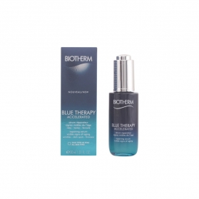 blue therapy accelerated sérum 30 ml