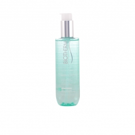 biosource hydrating tonifying lotion pnm 200 ml