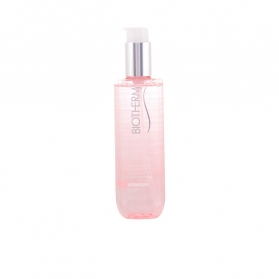 biosource hydrating softening lotion ps 200 ml