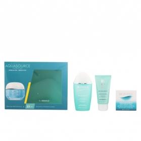aquasource skin perfection lote 3 pz