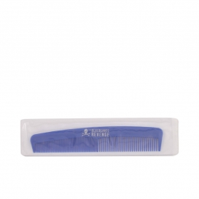 accessories comb 1 pz