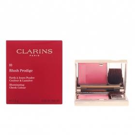 blush prodige 03 miami pink 75 gr