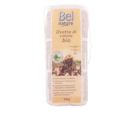 nature algodón 100 orgánico 100 gr
