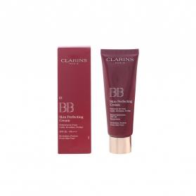 bb crème spf25 01 light 45 ml