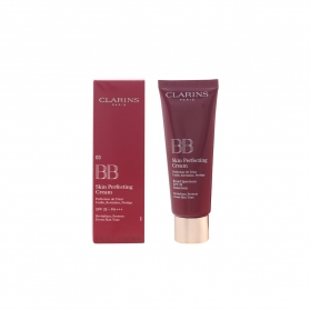 bb crème spf25 03 dark 45 ml