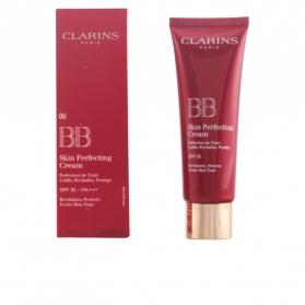 bb skin perfecting cream 00 fair 45 ml