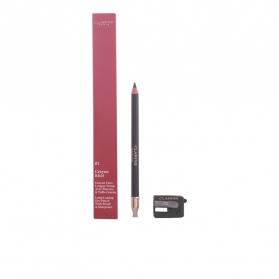 crayon khôl 01 carbon black 15 gr