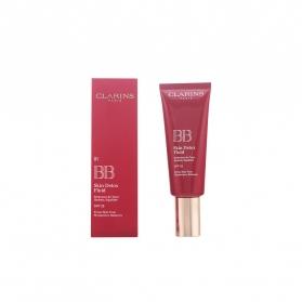 bb skin detox fluid spf25 01 light 45 ml