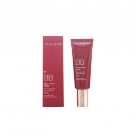 bb skin detox fluid spf25 02 medium 45 ml
