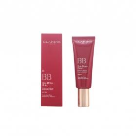 bb skin detox fluid spf25 03 dark 45 ml