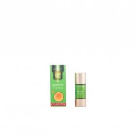 booster detox 15 ml