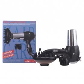 secador de pelo htd 2939