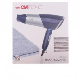secador de pelo ht 3652 azul