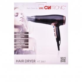 secador de pelo ht 3661