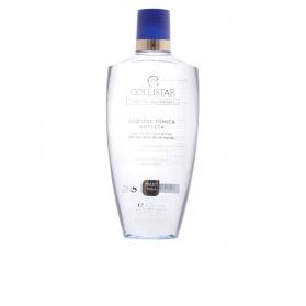 anti age toning lotion 400 ml