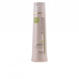 perfect hair restoring shampoo 250 ml