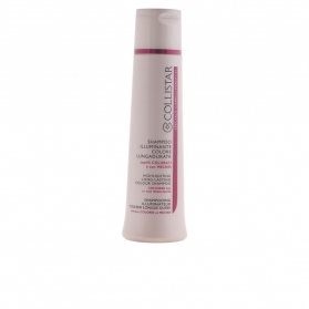 perfect hair highlighting shampoo 250 ml
