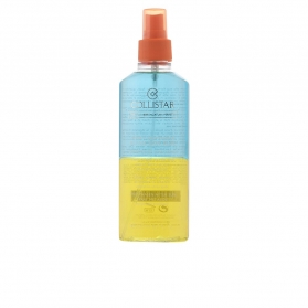 perfect tanning after sun two phase aloe 200 ml