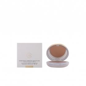 cream powder compact 05 golden beige 9 gr