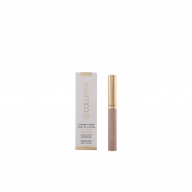 lifting effect concealer in cream 02 5 ml