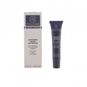 linea uomo anti wrinkle eye contour cream 15 ml