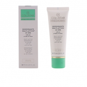 perfect body deo 24h roll on 75 ml