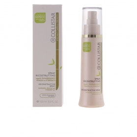 perfect hair reconstructive spray 100 ml