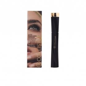 design mascara wp ultra black 8 ml