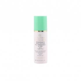 perfect body deo hyper sensitive vaporizador 100 ml
