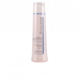 perfect hair extra delicate multivitamin shampoo 250 ml