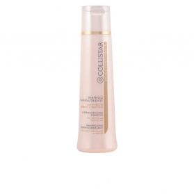 perfect hair supernourishing shampoo 250 ml