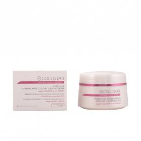 perfect hair regenerating long lasting color mask 200 ml