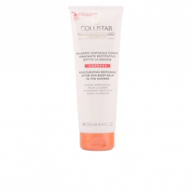 perfect tanning after sun balm 250 ml