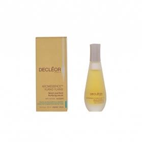 aroma purete sérum ylang ylang 15 ml