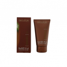 men exfoliant peau nette 125 ml