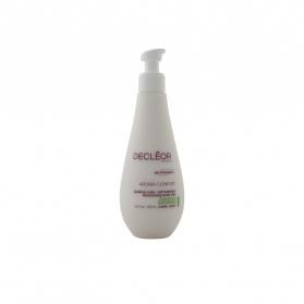 aroma confort corps lait hydratant 250 ml