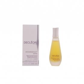 aromessence white sérum éclaircissant 15 ml